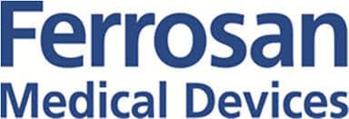 Ferrosan Medical Devices A/S logo