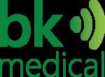 BK Medical logo